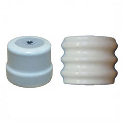 Изоляторы ИО-1-2,5 У3 и ИОР-1-2,5 У3