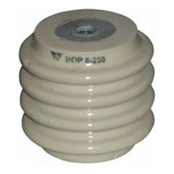 Изоляторы ИОР-6 (ИОР-6-3,75 и ИОР-6-250)