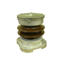 ОПН-3,3 и ОПНп-3,3 кВ для контактной сети ж/д