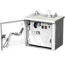 Привод ПД-11 УХЛ1 электродвигательный
